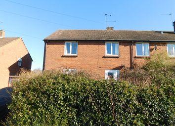 Churchfields, Headley GU35. 2 bed flat for sale