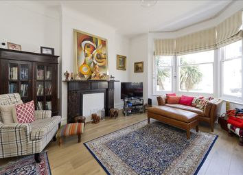 Pennard Road, London W12. 4 bed property