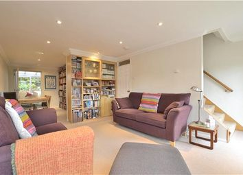 Thumbnail 4 bed terraced house for sale in Calton Walk, Bath, Somerset