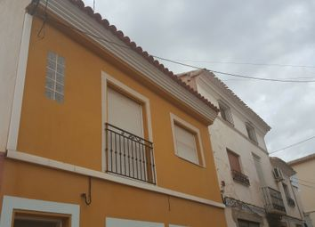 Thumbnail 3 bed apartment for sale in Costa Calida, Alhama De Murcia, Murcia