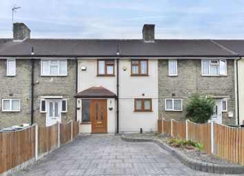 Thumbnail 3 bed terraced house for sale in Valence Circus, Dagenham