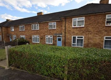 Thumbnail 1 bed maisonette for sale in Bedale Road, Romford