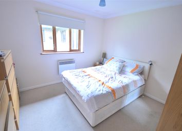 Thumbnail 1 bedroom terraced house to rent in Hillbury Road, Balham