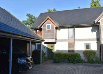 3 bed semi-detached house for sale in Cedar Gate, Ringwood BH24