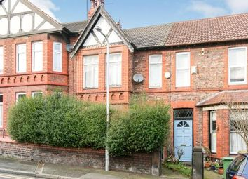 Thumbnail 3 bed property for sale in Bennetts Hill, Prenton, Merseyside