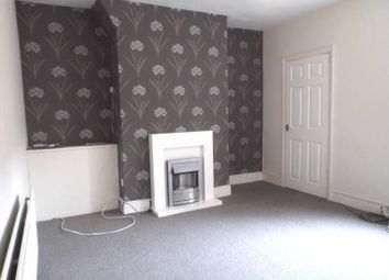 Thumbnail 2 bedroom flat to rent in Ridley Gardens, Swalwell, Newcastle Upon Tyne