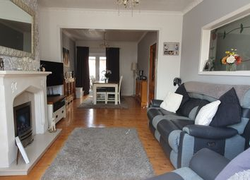 2 bed terraced house for sale in Sandringham Street, Hull HU3