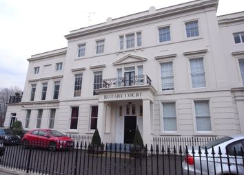 Thumbnail 1 bed flat to rent in Hampton Court Road, East Molesey