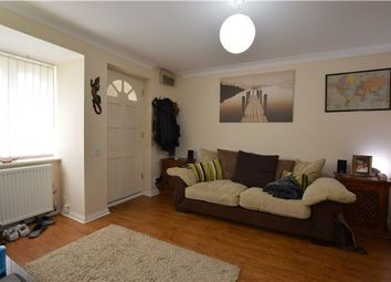Thumbnail 1 bed terraced house for sale in Home Orchard, Yate, Bristol