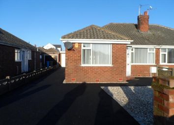 3 bed property to rent in Westbourne Road, Knott End FY6