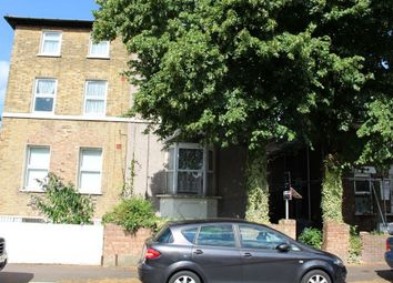 Thumbnail 6 bed semi-detached house for sale in Grange Park Road, Leyton