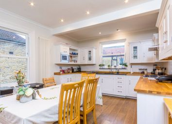Thumbnail 4 bed maisonette to rent in Southfield Road, Bedford Park