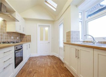 Thumbnail 3 bed terraced house for sale in Todmorden Road, Burnley, Lancashire