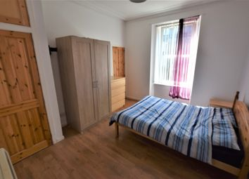 Thumbnail 1 bedroom flat to rent in Victoria Road, Torry, Aberdeen