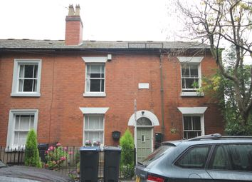 Thumbnail 3 bed end terrace house to rent in Ryland Road, Edgbaston
