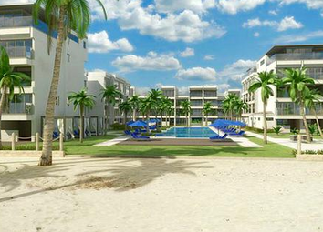 Thumbnail 2 bedroom apartment for sale in 2 Bed Unit, The Sands, Barbados