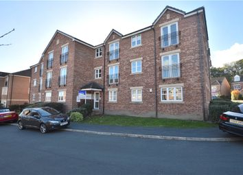 Thumbnail 2 bed flat to rent in Royal Troon Drive, Wakefield, West Yorkshire