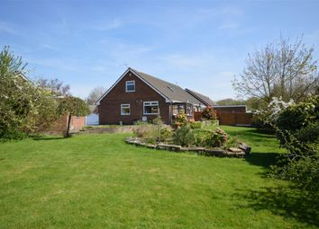 Thumbnail 3 bedroom bungalow to rent in Lansdowne Drive, Worsley, Manchester