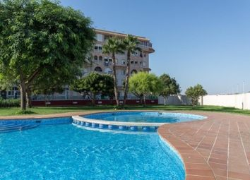 Thumbnail 2 bed apartment for sale in Parque De Las Naciones, Torrevieja, Alicante, Valencia, Spain