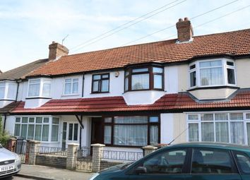 3 bed property for sale in Walthamstow, Waltham Forest, London E17