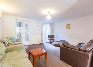 Thumbnail 4 bed semi-detached house for sale in Stockwell Park Road, Stockwell