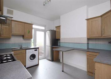 Windsor Road, Ilford, Essex IG1, london property