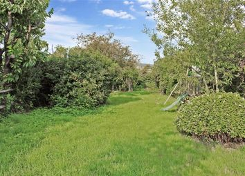 4 bed terraced house for sale in Newhaven Road, Rodmell, Lewes, East Sussex BN7