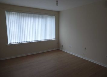 Thumbnail 1 bed flat to rent in St. Mungo Avenue, Glasgow
