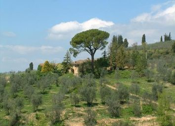 Thumbnail 6 bed farmhouse for sale in 50026 San Casciano In Val di Pesa, Metropolitan City Of Florence, Italy