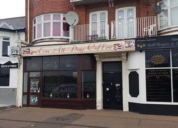 Thumbnail Retail premises to let in 37, Eastern Esplanade, Southend On Sea