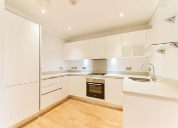 4 bed property for sale in Avonmore Road, Kensington, London W14