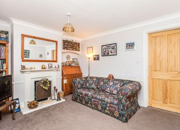 Thumbnail 3 bed cottage for sale in Poplar View, Boughton-Under-Blean, Faversham