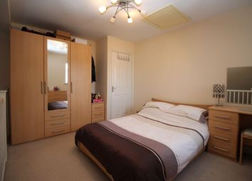 Thumbnail 1 bed property for sale in Pottery Street, Thornaby, Stockton-On-Tees