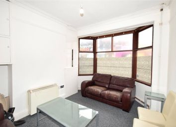 Thumbnail 6 bedroom terraced house to rent in Evington Road, Leicester, Leicestershire