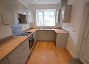 Thumbnail 3 bed terraced house to rent in Hornby Street, Oswaldtwistle, Accrington