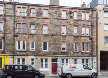 Thumbnail 1 bedroom flat for sale in 35/5 (1F2) Lauriston Street, Tollcross, Edinburgh