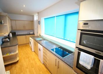 Thumbnail 5 bed detached house to rent in 72 Louisville Avenue, Aberdeen