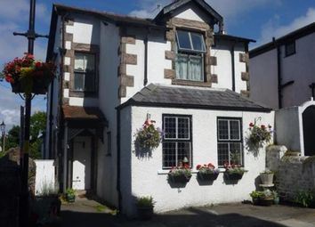 Thumbnail 3 bed property to rent in Main Street, Heysham, Morecambe