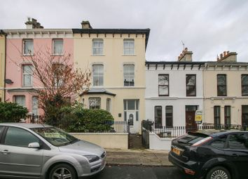 Thumbnail 4 bed terraced house for sale in Sydney Street, Douglas, Isle Of Man