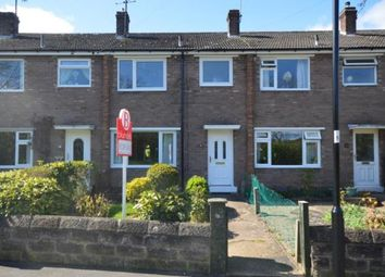Thumbnail 3 bedroom terraced house for sale in Middleton Lane, Grenoside, Sheffield, South Yorkshire