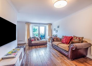 Jardine Road, London E1W. 1 bed flat