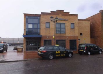Thumbnail Office to let in Forest Street, Sutton In Ashfield, Notts
