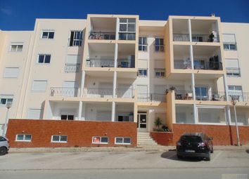 Thumbnail 1 bedroom apartment for sale in Lagos, 8600-302 Lagos, Portugal