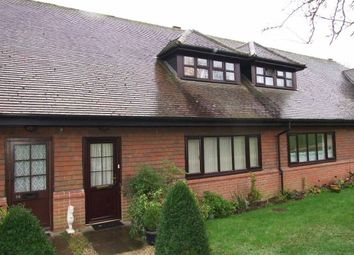 Thumbnail 2 bed property to rent in Old Parsonage Court, West Malling