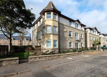 Thumbnail 2 bed property for sale in 8/11 Lasswade Road, (Kirkland Court) Edinburgh