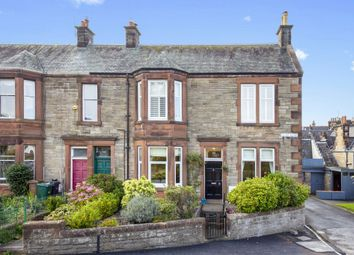 Thumbnail 3 bed flat for sale in 136 Braid Road, Morningside, Edinburgh