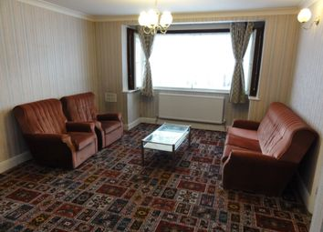 Thumbnail 3 bed semi-detached house to rent in Munster Avenue, Hounslow