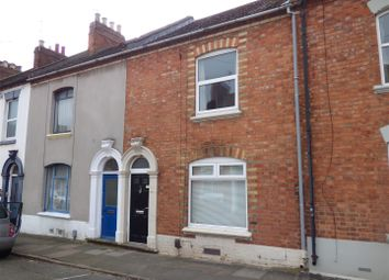 Thumbnail 2 bed property to rent in Palmerston Road, Abington, Northampton