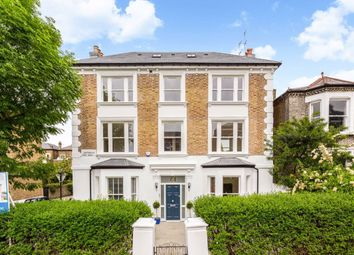 3 bed flat for sale in Dartmouth Park Road, London NW5