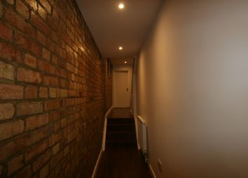 Thumbnail Room to rent in Beehive Lane, Gants Hill